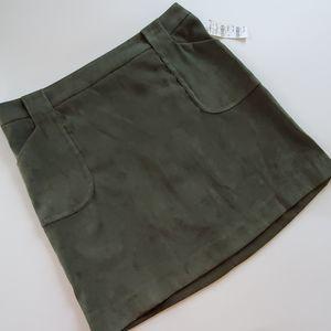 Tailor B. Moss skirt size 12
